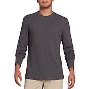 Field & Stream Brand Men's Shirts | Field & Stream