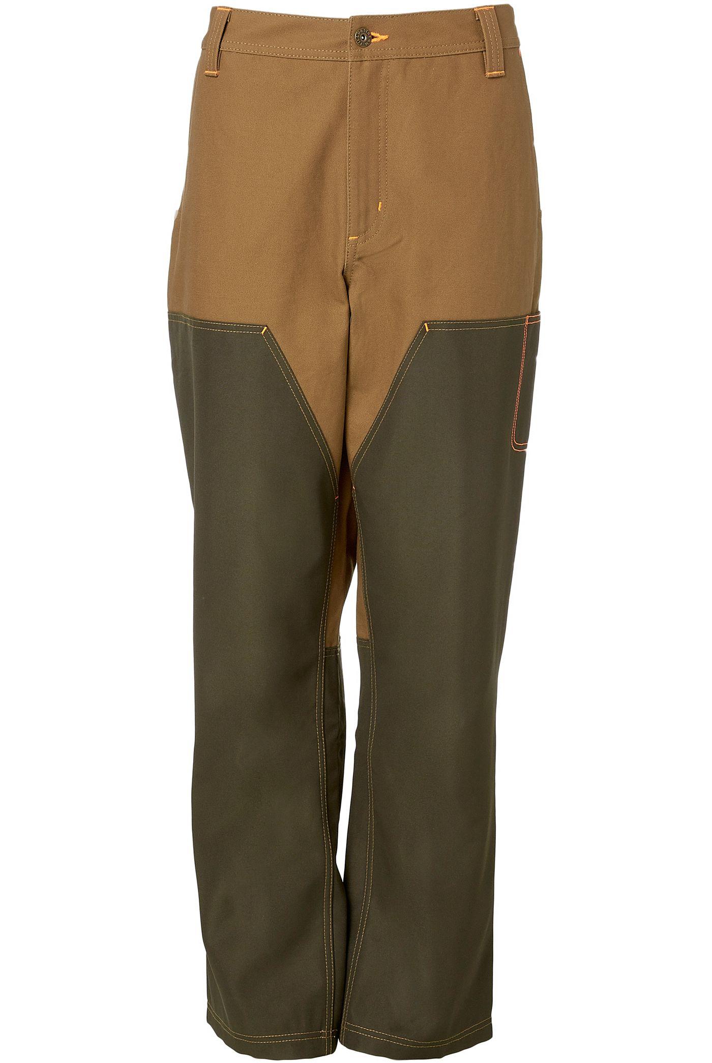 Field & Stream Men's Every Hunt Field Pants