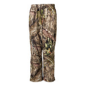 Field & Stream Men's Every Hunt Packable Rain Pants