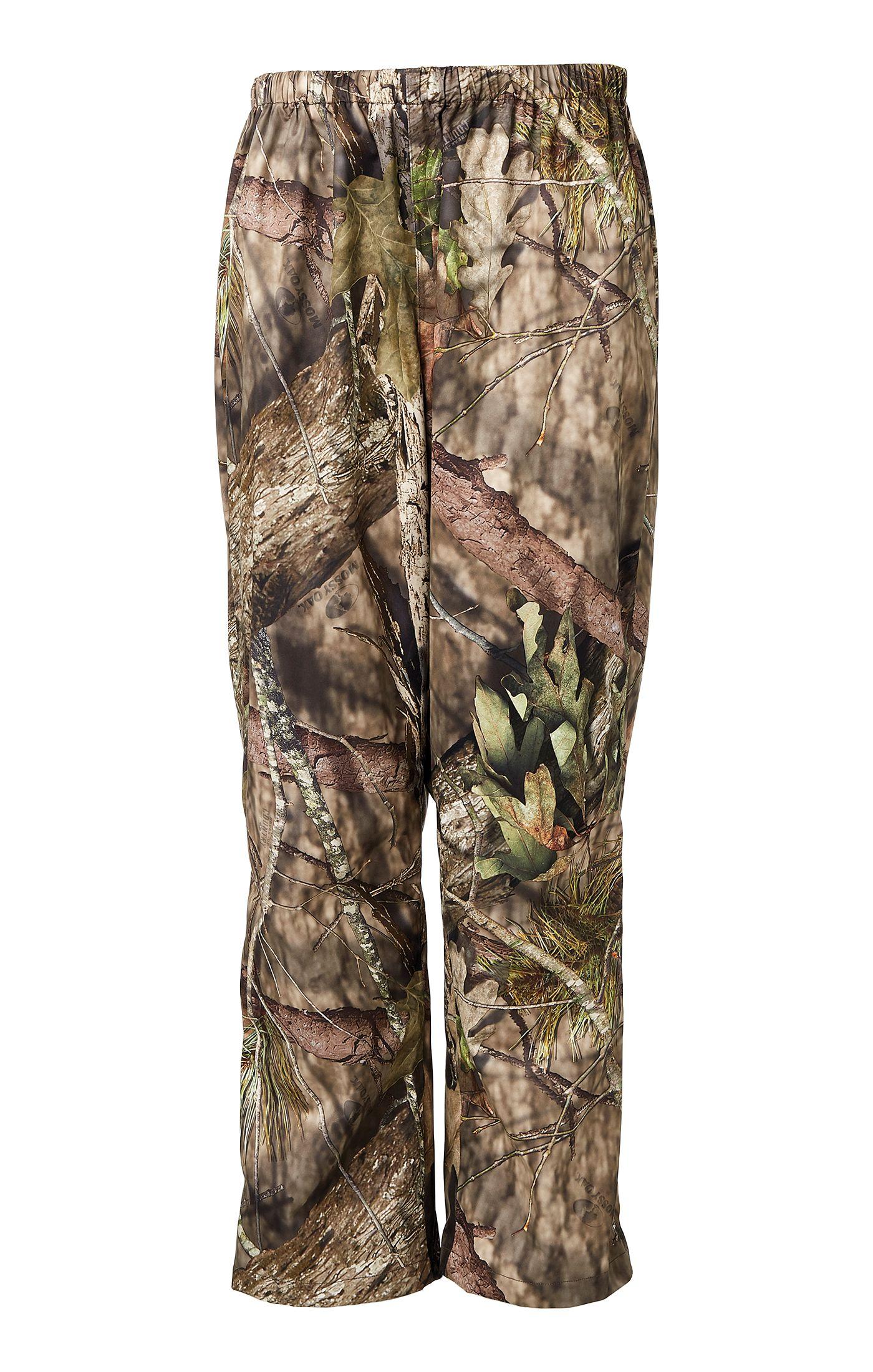 Field & Stream Men's Every Hunt Packable Rain Pants