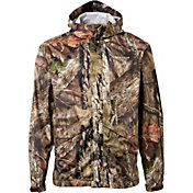 Field & Stream Every Hunt Packable Rain Jacket