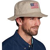 Field & Stream Men's Americana Bucket Hat
