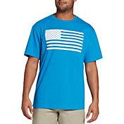 Field & Stream Men's Americana Graphic T-Shirt