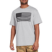 Field & Stream Men's Americana Graphic T-Shirt