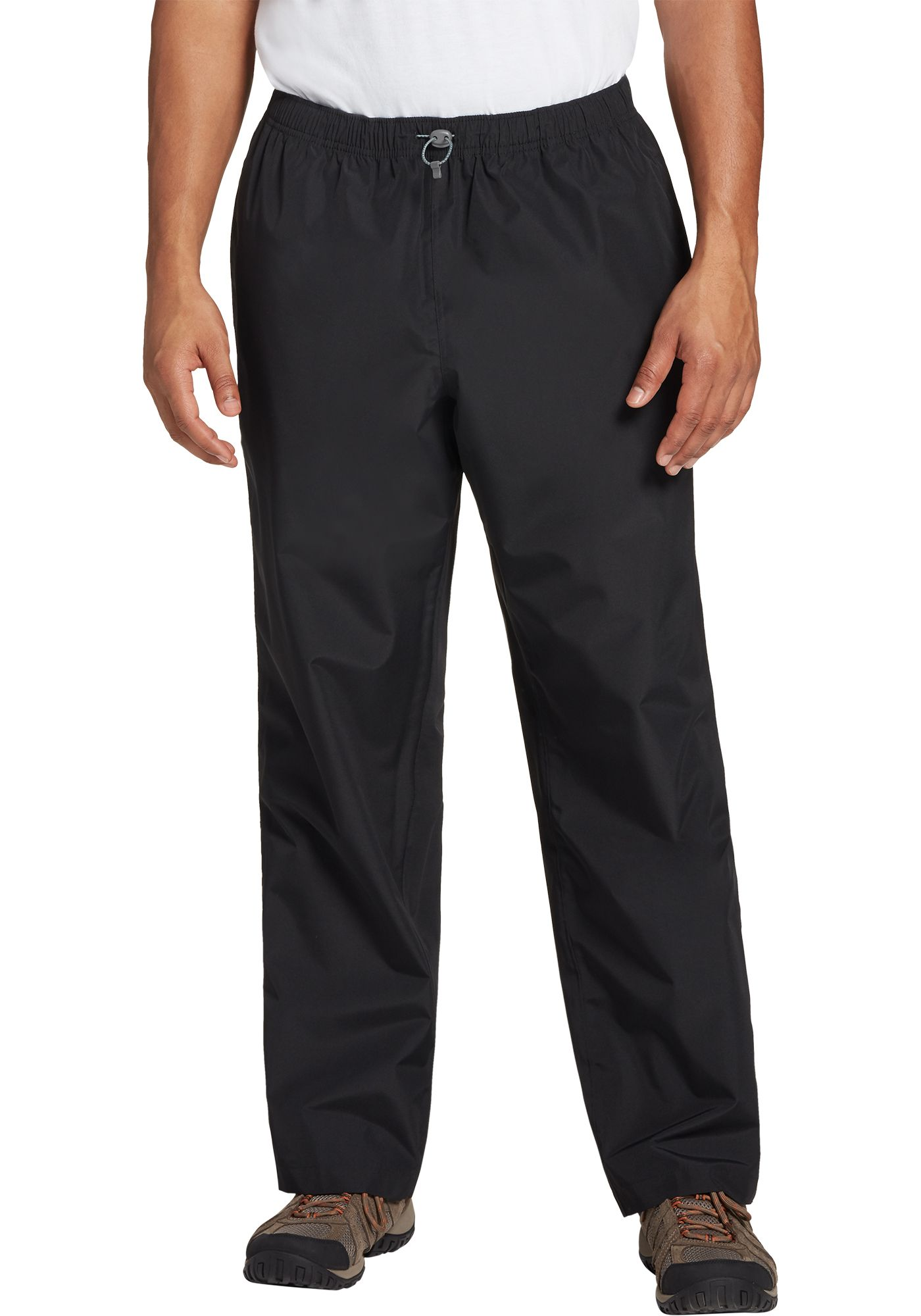 Field & Stream Men's Packable Rain Pants