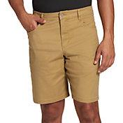 Field & Stream Men's Signature Utility Shorts