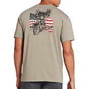 Field and Stream Men's Graphic T-Shirt