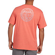 Field & Stream Men's Fish Graphic T-Shirt
