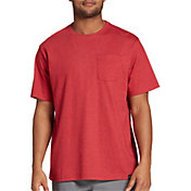 Field & Stream Men's Everyday Pocket T-Shirt