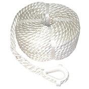 Field & Stream 3ST Nylon Rope – 100'