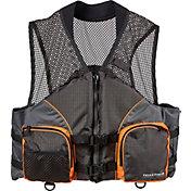 Field & Stream Adult Element Angler Life Vest
