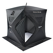 Field & Stream 2-Person Ice Fishing Shelter