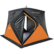 Field & Stream 4-Person Ice Fishing Shelter