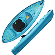 Field & Stream Blade 80 Kayak