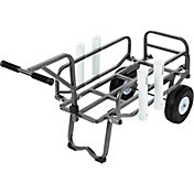 Field & Stream Ultimate Pier Cart