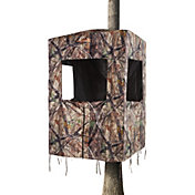 Field & Stream Universal Treestand Blind Kit II