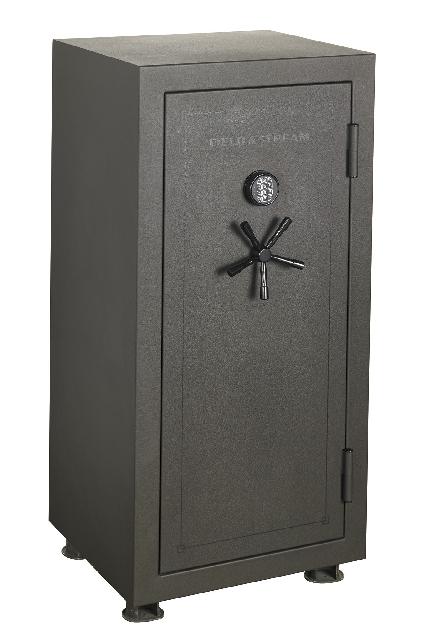 Field & Stream Pro Series 36+6 Gun Fire Safe with Electronic Lock