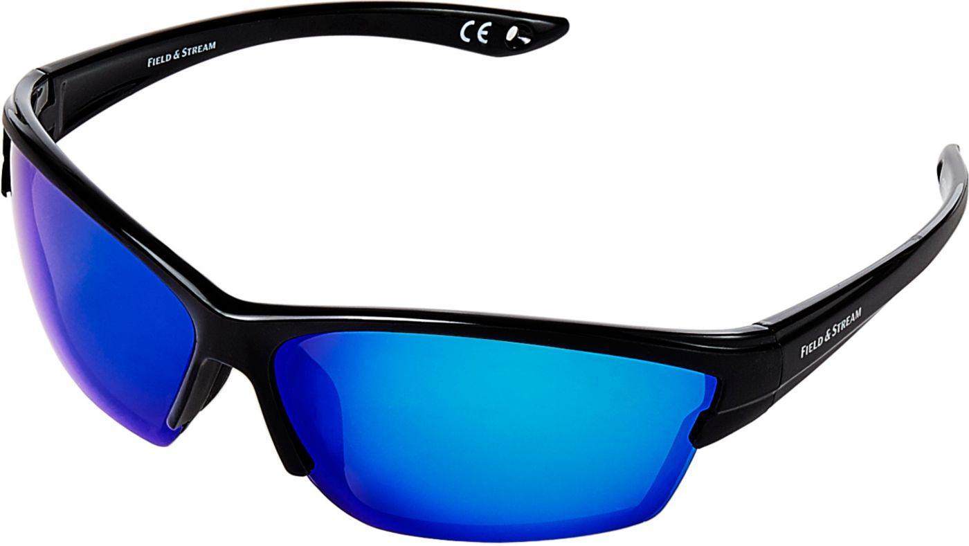 Field & Stream Remora Polarized Sunglasses