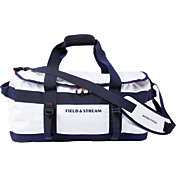 Field & Stream Boat Bag