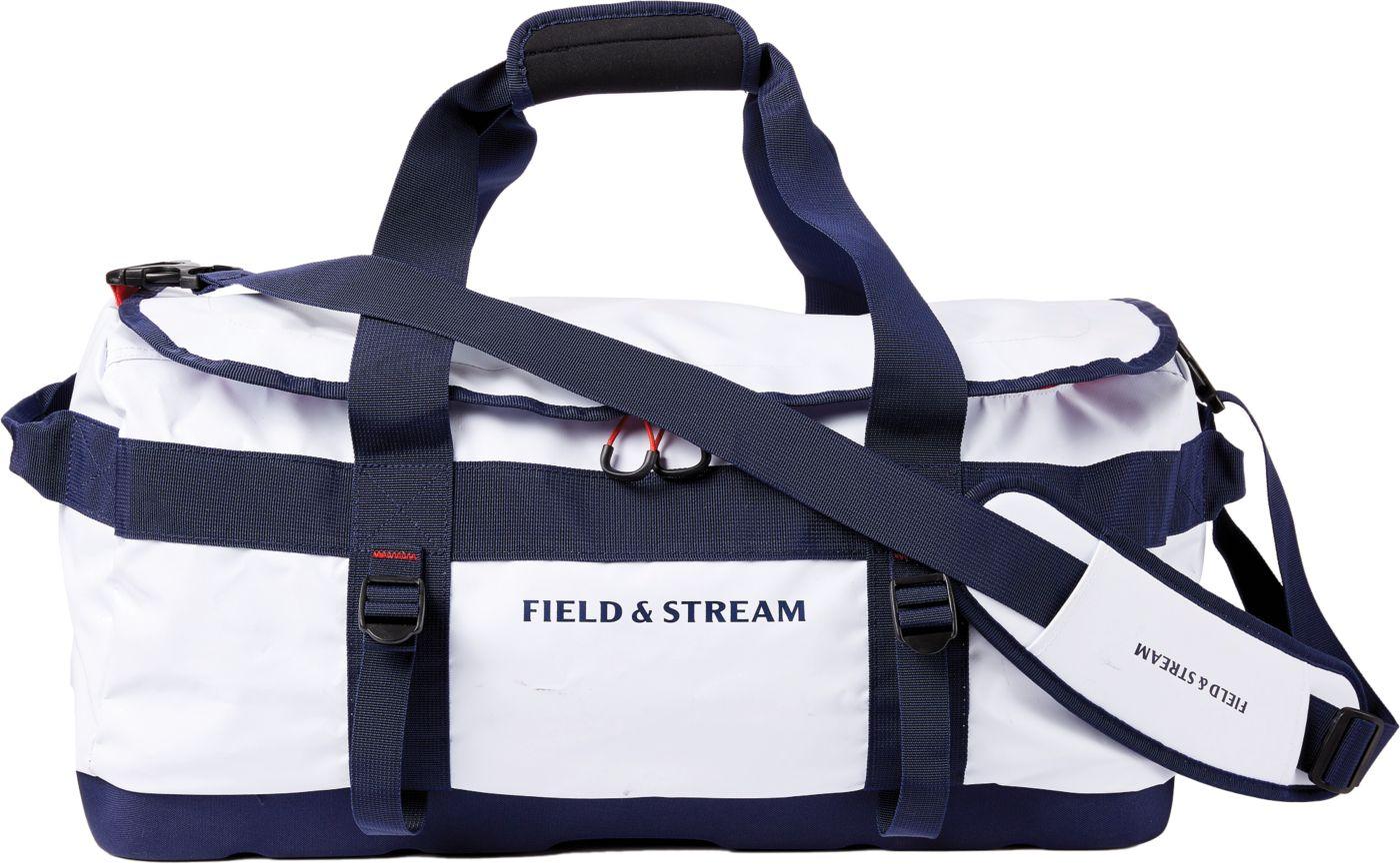 Field & Stream Boat Bag