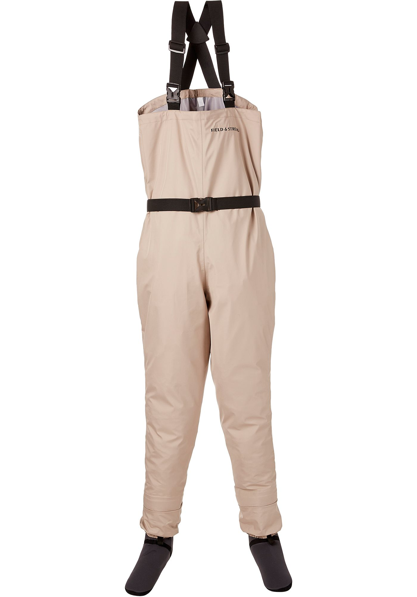 Field & Stream Sportsman Breathable Chest Waders