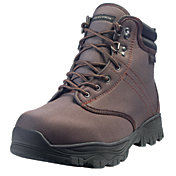 Field & Stream Men's Sportsman Wading Boots