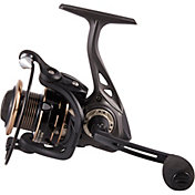 Field & Stream Sierra Spinning Reel
