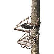 Field & Stream Stealth II Climber Treestand