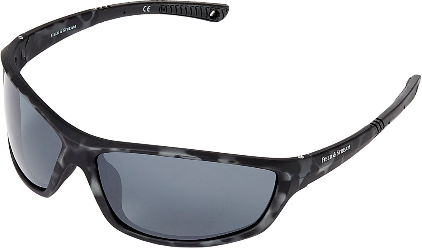 Field & Stream Tarpon Polarized Sunglasses