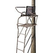 Field & Stream Overlook XL Ladder Stand
