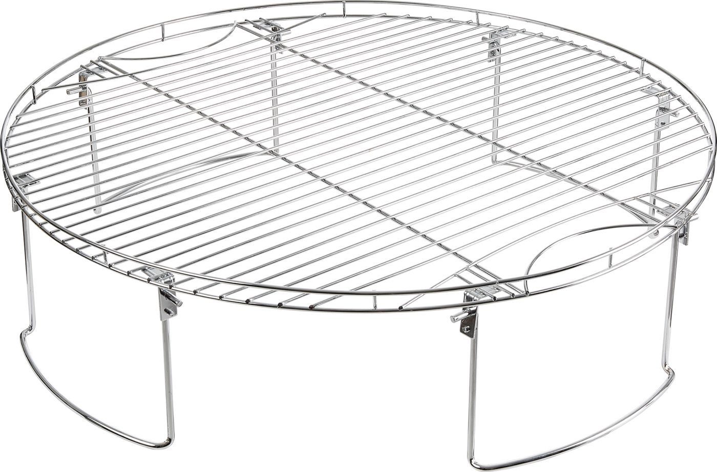 Field & Stream Large Cooking Grate