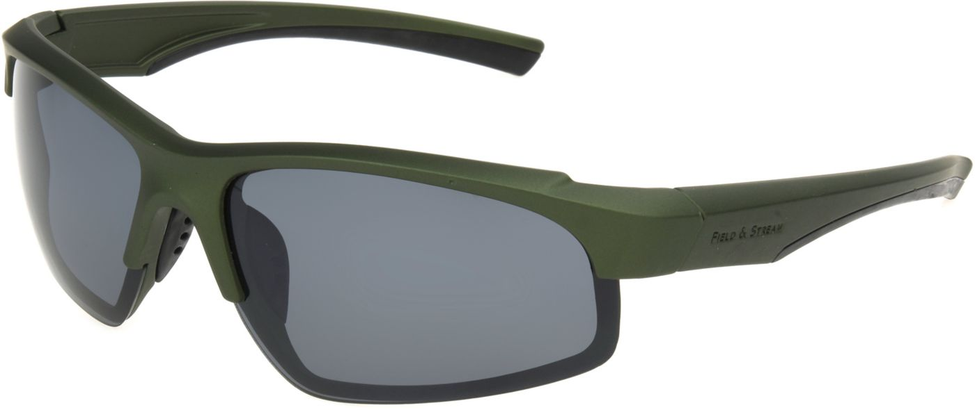 Field & Stream FS1907 Polarized Sunglasses