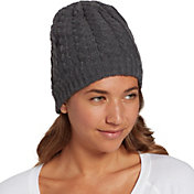 Field & Stream Women's Cabin Cable Beanie