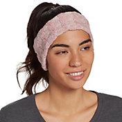 Field & Stream Women's Cabin Cable Headband