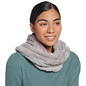 Field & Stream Women's Cabin Cable Neck Gaiter