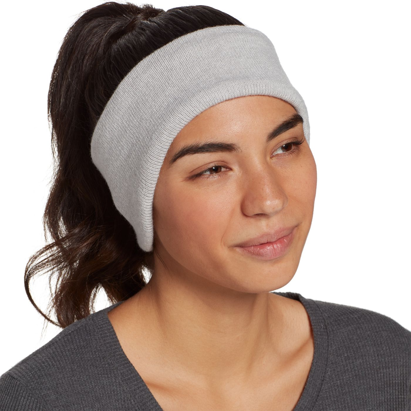 Field & Stream Women's Cabin Marl Headband
