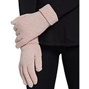 Field & Stream Women's Cozy Cabin Gloves