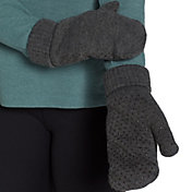 Field & Stream Women's Cozy Cabin Mittens