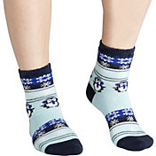 Field & Stream Women's Cozy Cabin Penguin Socks