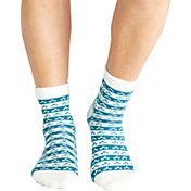 Field & Stream Women's Simple Sweater Cozy Cabin Crew Socks
