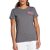 Field & Stream Women's Americana Graphic T-Shirt
