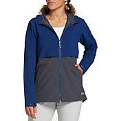 Field & Stream Women's Windcheater Jacket