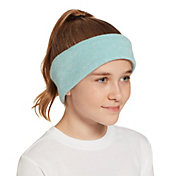 Field & Stream Youth Cabin Marl Headband