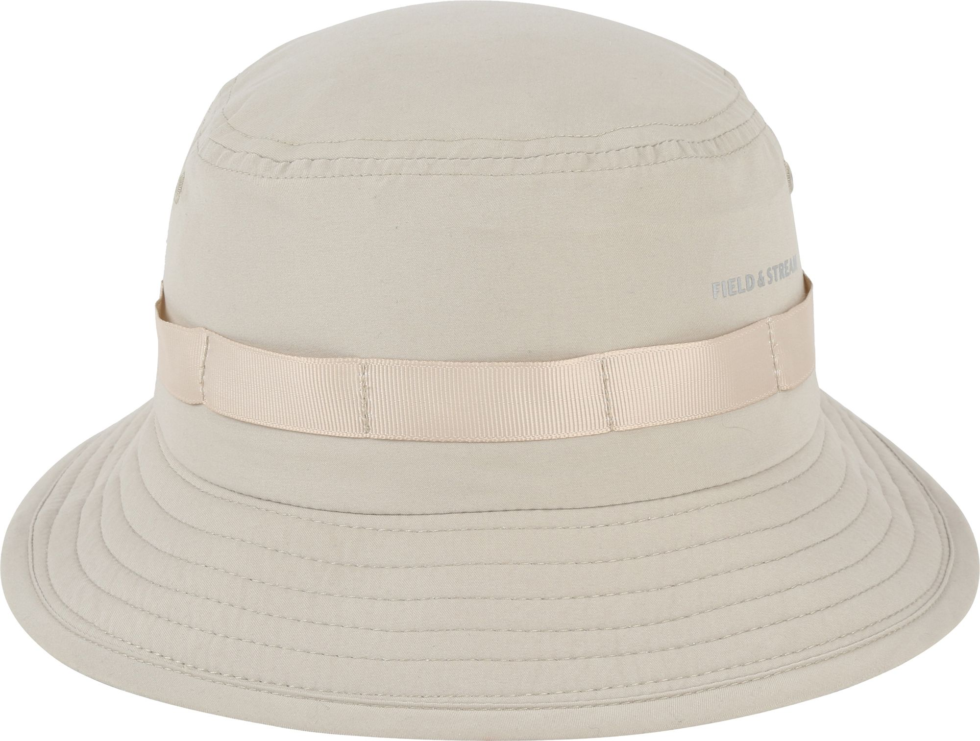 Field & Stream Youth Evershade Boonie Hat, Kids, Khaki