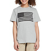 Field & Stream Youth Americana Graphic T-Shirt