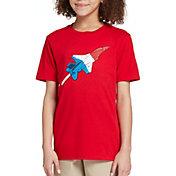 Field & Stream Youth Americana Graphic T-Shirt