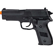 Airsoft Guns for Sale | Best Price Guarantee at DICK'S