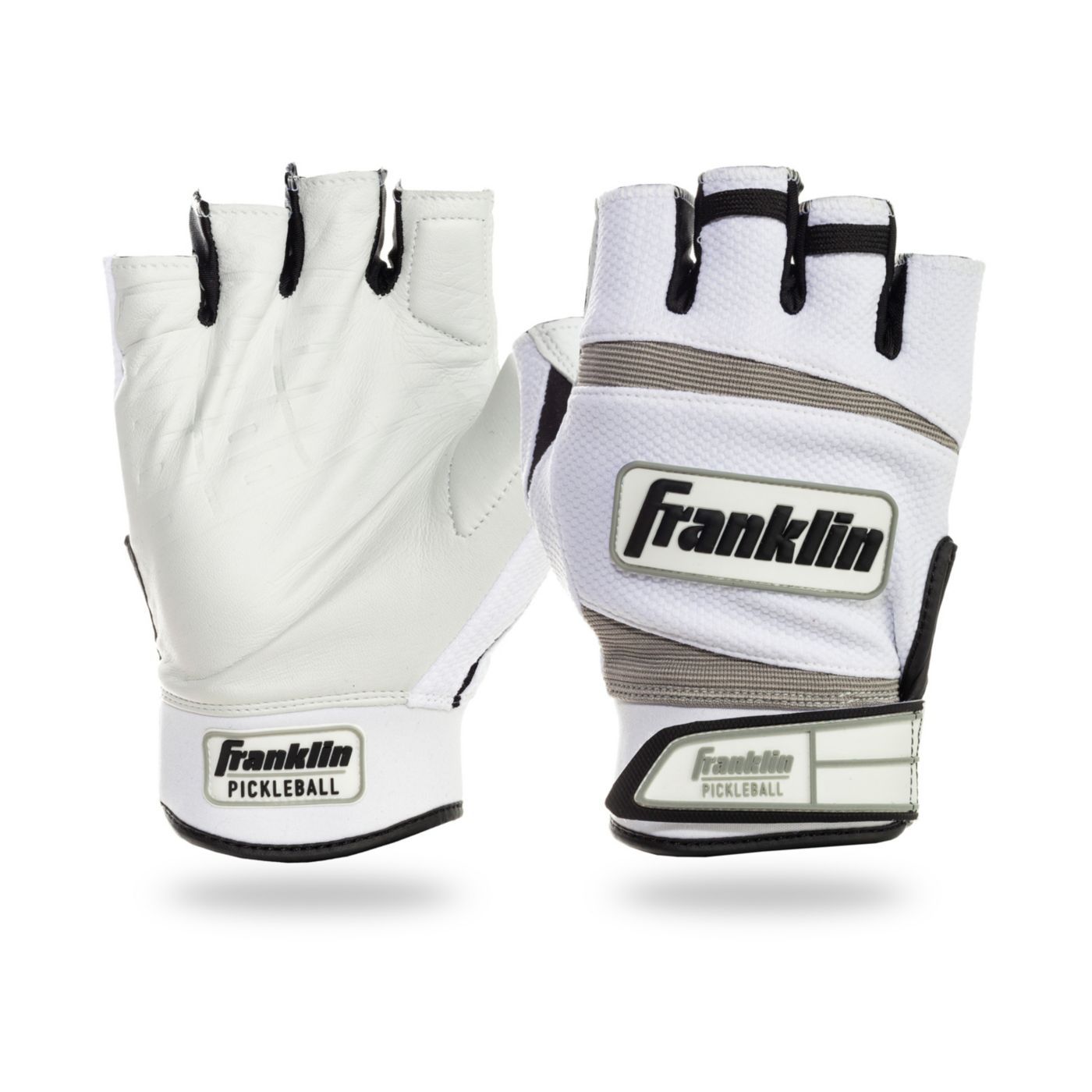 Franklin Single Pickleball Glove