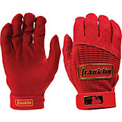 Franklin Pro Classic Batting Gloves 2020