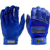 Franklin Pro Classic Batting Gloves 2020